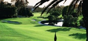 Charity Golf Tournament @ El Camino Country Club | Oceanside | California | United States