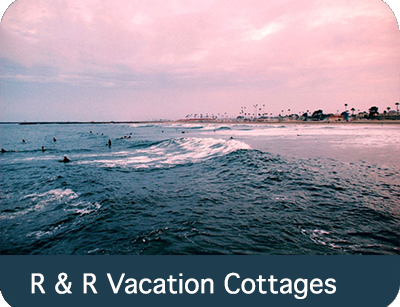 R & R Vacation Cottages
