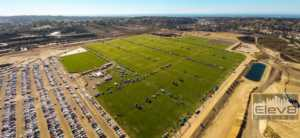Manchester City FC Americas Cup @ SoCal Sports Complex |  |  |