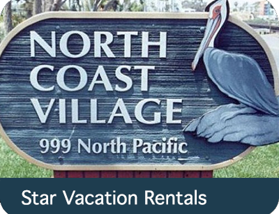 Star Vacation Rentals