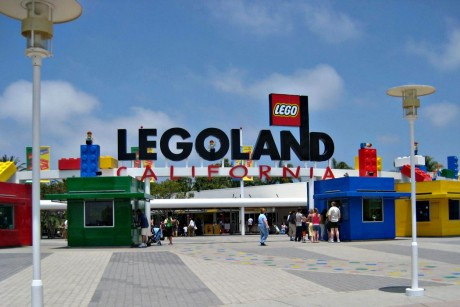 legoland-california_001