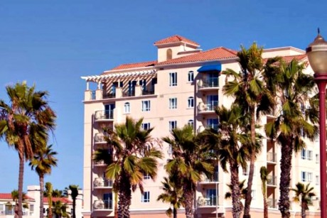 wyndham-oceanside-pier-resort2