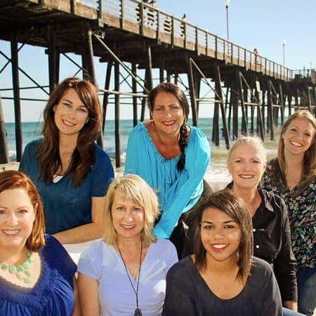 Contact the Visit Oceanside CVB for Event Planning