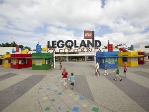 LEGOLAND California near Oceanside Ca, things to do in Oceanside Ca