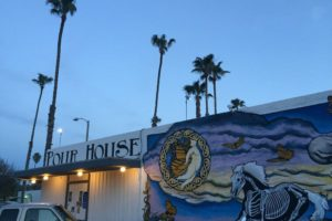 Pour House oceanside
