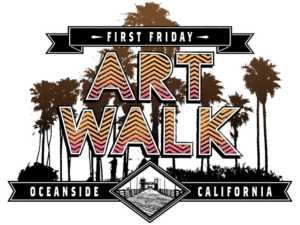 artwalk-logo-final