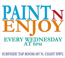 paint n enjoy oceanside