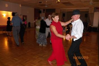 Valentine's Dinner and Dance @ Oceanside Elks Lodge |  |  |