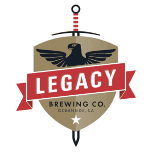 The Younger Brothers at Legacy Brewing Co. @ Legacy Brewing Co. |  |  |