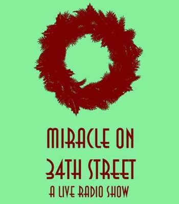 miracle-on-34th-street-sized