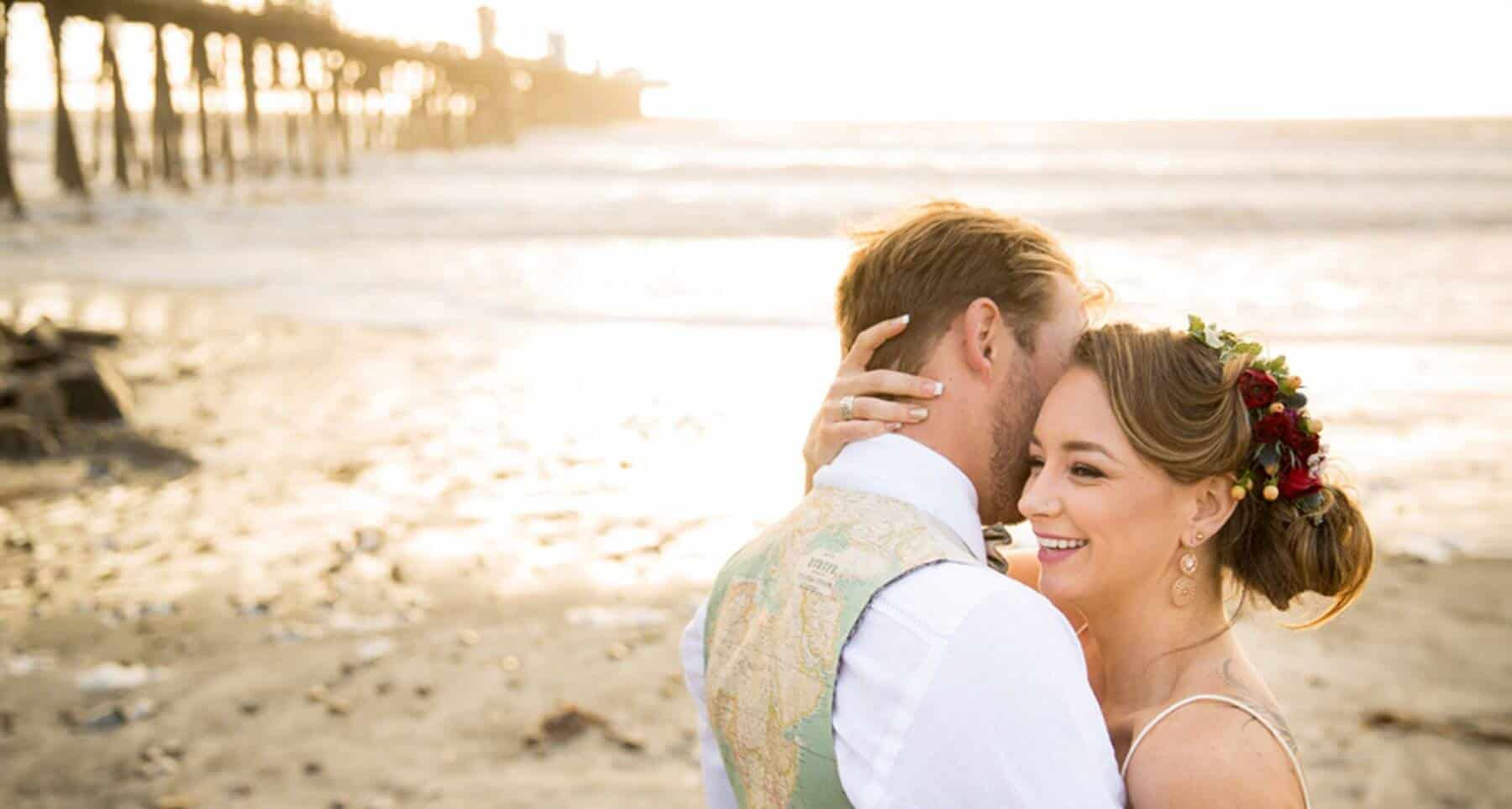 Oceanside Wedding and Special Event 3