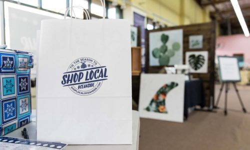 holiday-shopping-guide-oceanside-shop-local