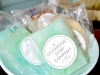 Locally Made Soap | Oceanside Soap Company