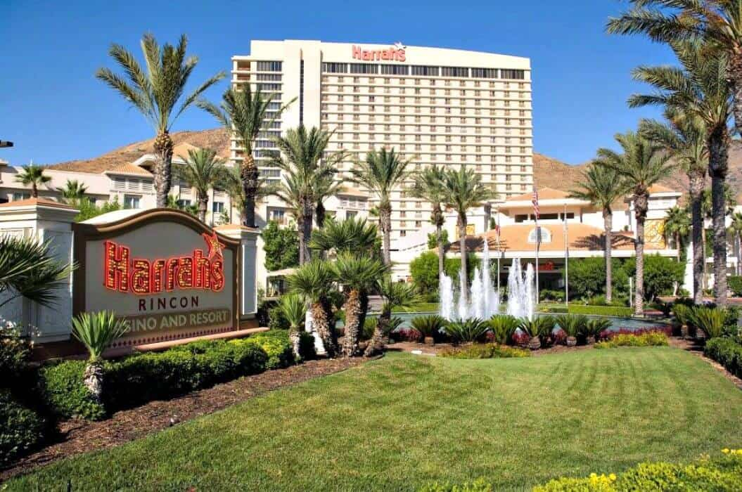Southern California Hotel Deals