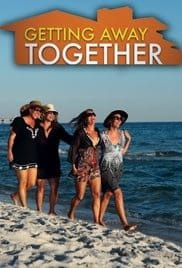 Getting Away Together Oceanside Film Production