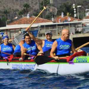 Oceanside-Outrigger-Canoe-club