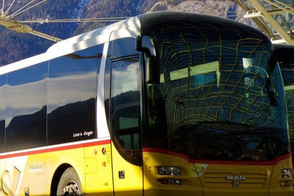 Oceanside Group Travel Motorcoach San Diego Tour Travel Bus