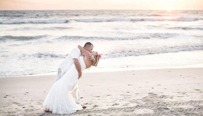 Oceanside Group Travel Weddings and Special Events