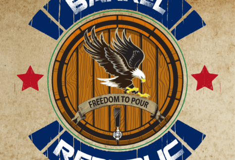 Barrel Republic oceanside