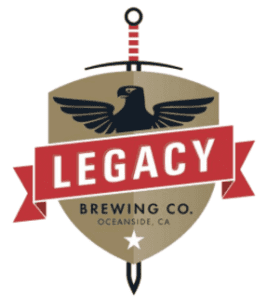 legacy brewing co oceanside