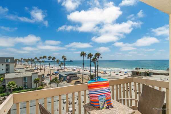 StayCoastal Vacation | Oceanside, CA Vacation Rental