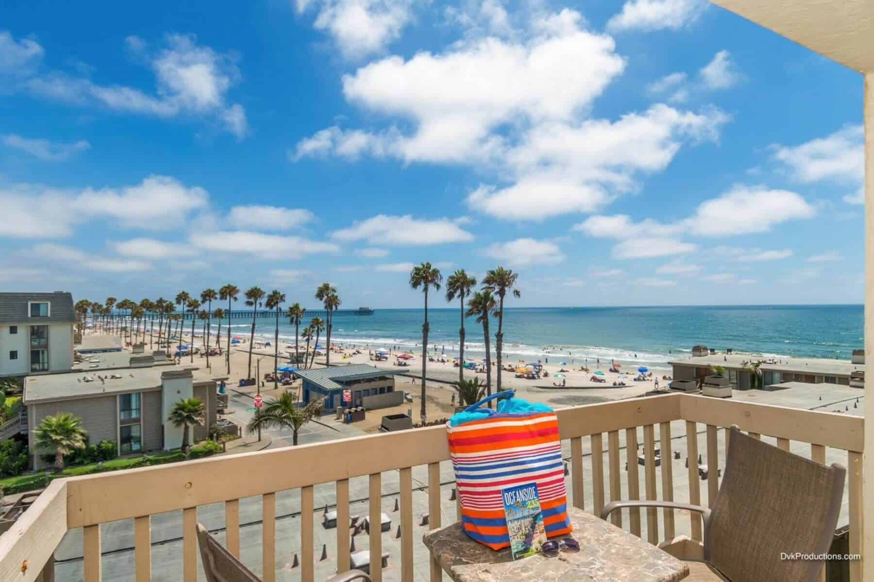 Oceanside Deals and Special Offers - Visit Oceanside