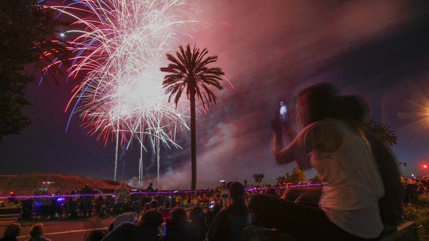 4th of July Activities - Visit Oceanside