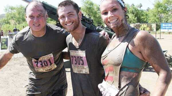 5c World Famous Mud Run_ Camp Pendleton