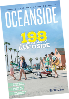 oceanside-visitors-guide