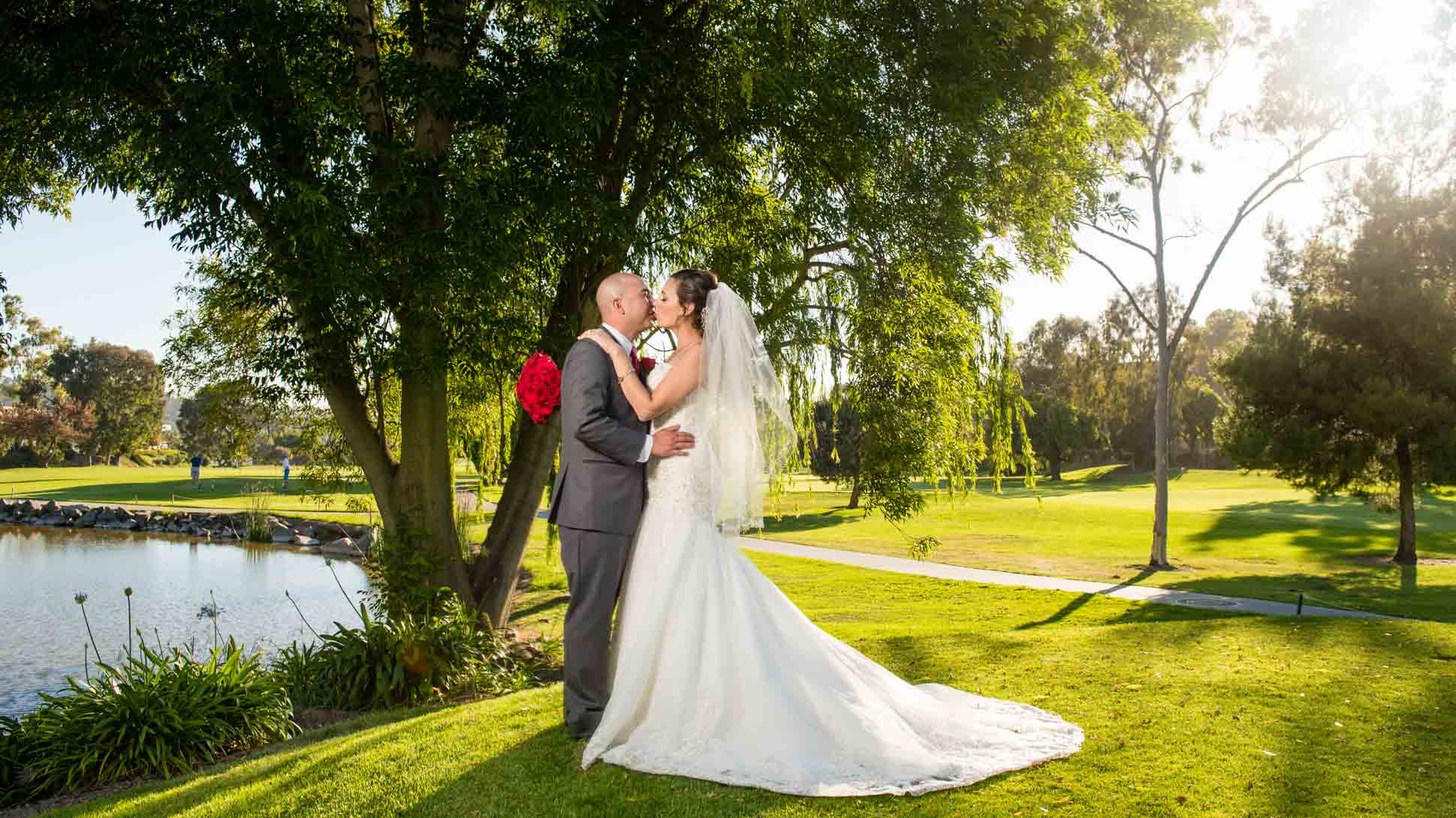 Weddings and Special Events - Visit Oceanside