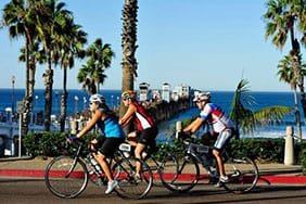Bike-in-Oceanside-Oceanside-Pier-Bike-the-Coast-282