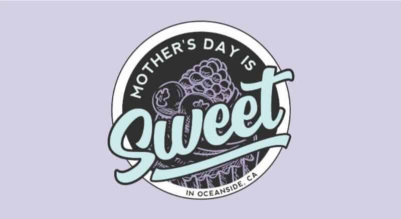 Mother's Day MainStreet Event