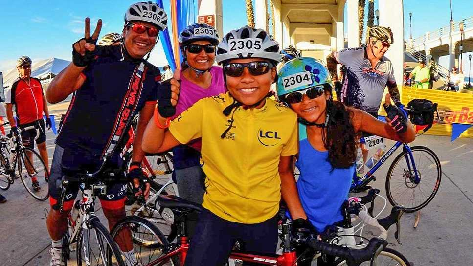 Bike the Coast Oceanside Fun Bike Ride Cycling Event 1017x544 Home Page Tile