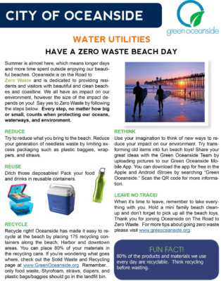 How-to-Have-a-Zero-Waste-Beach-Day-in-Oceanside